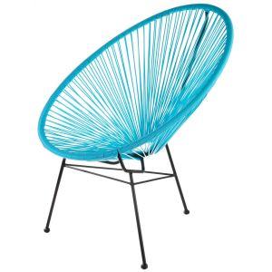 chaise de jardin plastique comparer 723 offres. Black Bedroom Furniture Sets. Home Design Ideas