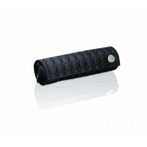 Ghd Pochette thermo-résistante pour les lisseurs Stylers Mini, Classic et Max
