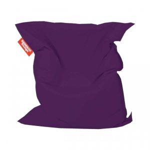 96 offres pouf poire violet touslesprix vous renseigne sur les prix. Black Bedroom Furniture Sets. Home Design Ideas