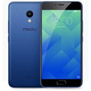 Meizu M5 16 Go 2 Go RAM