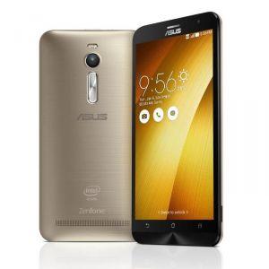 Asus Zenfone 2 (ZE551ML) 32 Go Dual Sim