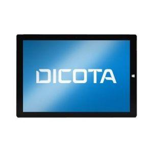 """Dicota D31089 - Filtre de confidentialité 10.8"""""""
