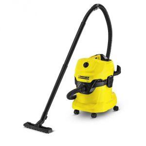 Kärcher MV 4 - Aspirateur eau et poussières