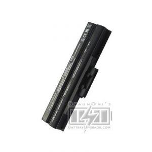 A+ Case CS-160 - Boîtier Multimédia avec alimentation 72W