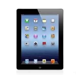 Apple iPad 3 64 Go
