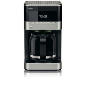 Braun KF 7120 - Cafetière programmable