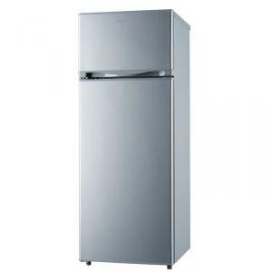 refrigerateur haier combine comparer 44 offres. Black Bedroom Furniture Sets. Home Design Ideas