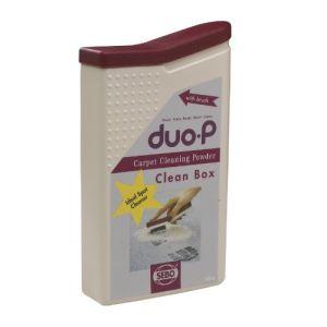 Tapis de sol de cuisine comparer 236 offres - Poudre pour nettoyer moquette ...