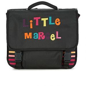 Little Marcel Caramel - Cartable