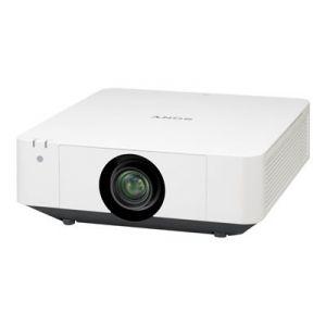 Sony VPL-FHZ60 - Projecteur LCD 5000 lumens 1920x1200 16:10 HD 1080p LAN