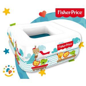 Fisher-Price Piscine bébé