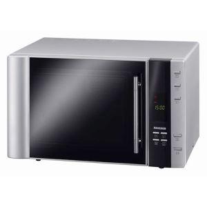 Severin MW 7803 - Micro-ondes avec Grill et chaleur tournante