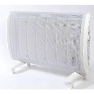 Ewt Clima 15 TLS - Panneau rayonnant mobile 1500 Watts