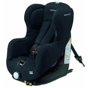 Bébé Confort Iséos Isofix - Siège auto groupe 1