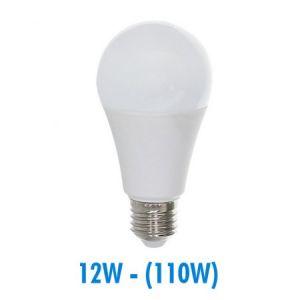 Vision-El Ampoule LED E27 12W Bulb | Blanc Froid