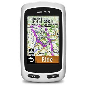 Garmin Edge Touring - GPS vélo