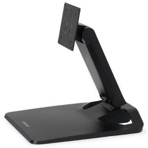 Ergotron 33-387-085 - Support pied Neo-Flex Touchscreen Stand pour écran