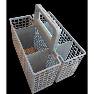Wpro DWB303 - Panier à couverts pour lave vaisselle