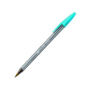 stylo bic 1 6mm