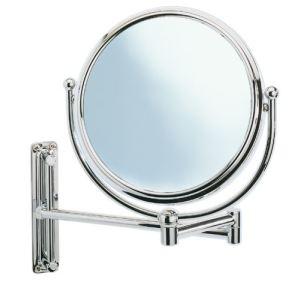 Miroir 20 cm comparer 1315 offres for Miroir telescope achat