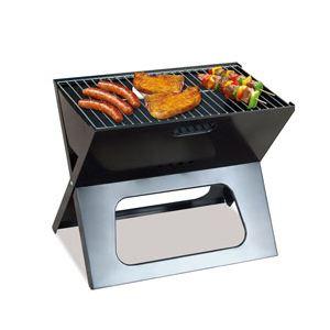Plancha barbecue 47 cm comparer 20 offres - Barbecue portatif charbon ...