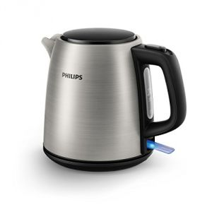 Philips HD9348/10 - Bouilloire électrique 1 L