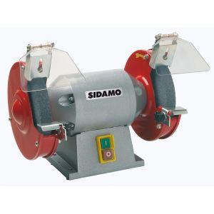 Sidamo G 150 - Touret à meuler 150 mm (20113097)