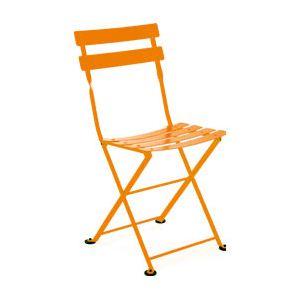 chaise de jardin castorama comparer 134 offres. Black Bedroom Furniture Sets. Home Design Ideas