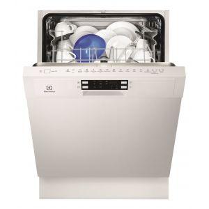Electrolux ESI5515LAW - Lave-vaisselle encastrable 13 couverts