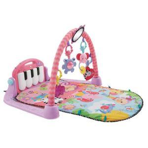 Fisher-Price Tapis Piano