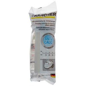 Kärcher 2.863-018.0 - Cartouche filtrante pour nettoyeur vapeur SC3