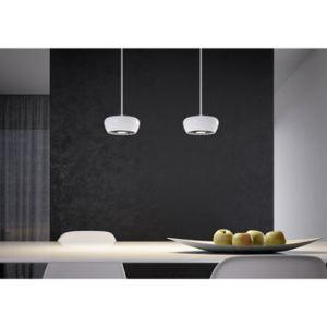 Osram 4008321984333 - Lampe pendante LED Calycx 230 V/50 Hz 10 W