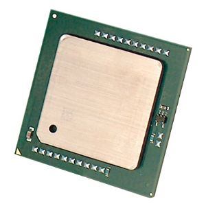 HP 724567-B21 - Xeon E5-2420V2 2.2 GHz socket LGA 1356 pour ProLiant DL380e Gen8