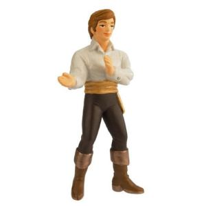 Papo Figurine Prince Simbad