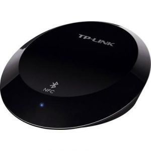 TP-Link HA100 - Récepteur audio sans fil Bluetooth