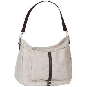 Lässig Green Label Shoulder Bag - Sac à langer
