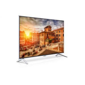 panasonic tx 55cx400e t l viseur led 140 cm 3d 4k smart tv comparer avec. Black Bedroom Furniture Sets. Home Design Ideas