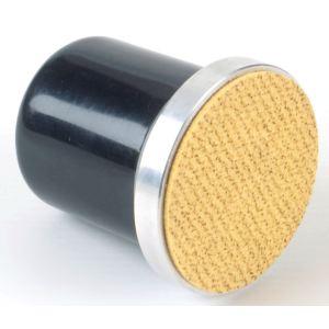 Krampouz ATG1 - Tampon d'essuyage pour crêpière