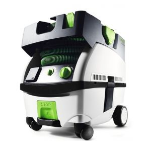 Festool CTL Mini 230 V - Aspirateur CLEANTEC CTL MINI