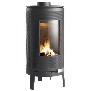 Poele a bois invicta 7 kw comparer 58 offres for Poele a bois invicta 7 kw