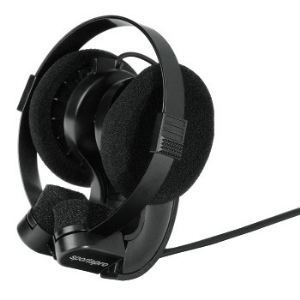 Koss Sporta Pro - Casque audio On-Ear
