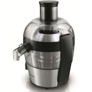 Philips HR1836 - Centrifugeuse Viva Collection 1,5 L