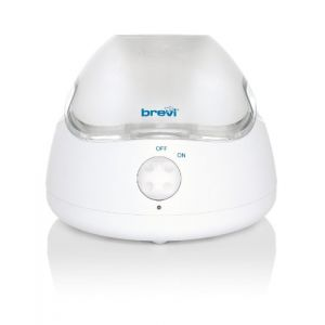 Brevi Climatepore - Humidificateur d'air