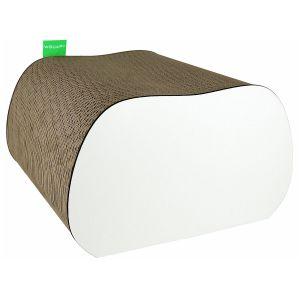 Wouapy Griffoir Stono 30 x 18 x 30 cm