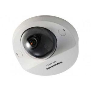 Panasonic WV-SF132 - Caméra de surveillance IP dôme