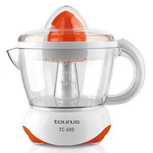 Taurus TC-600 - Presse-agrumes