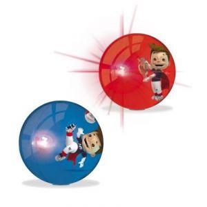 Mondo Flash Balls UEFA Euro 2016