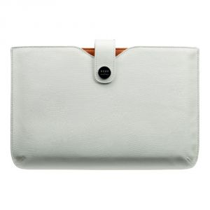 """Asus XB0JOASL00010 - Housse d'ordinateur portable 10"""""""