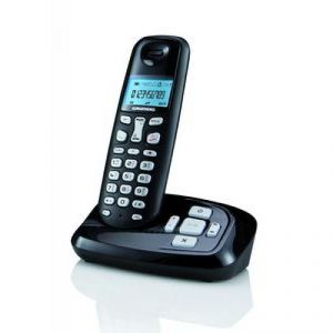 302 offres telephone fixe avec repondeur comparez avant. Black Bedroom Furniture Sets. Home Design Ideas