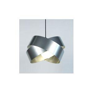 Suspension Ecli (80 cm) avec chaine